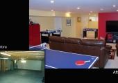 basement-reno-2
