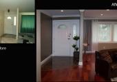 hallway-2