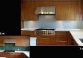 kitchen-tiles-1