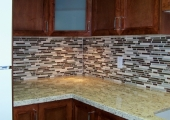 kitchen-tiling-1