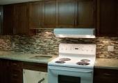 kitchen-tiling-2
