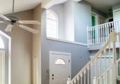 spray-ceilings-install-casings