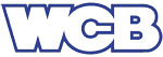 wcb-logo1